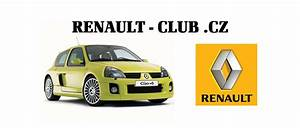 Wiring Diagram For Renault Clio 2003