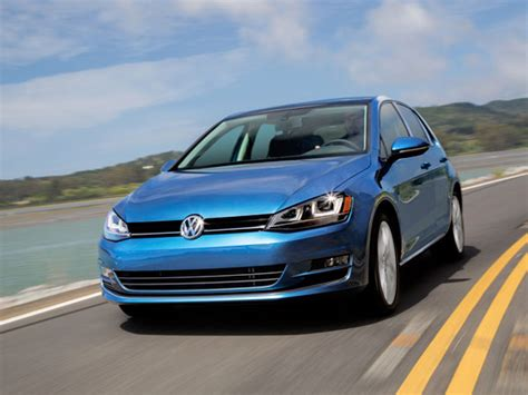 best autos volkswagen 2015 volkswagen golf tsi this is the best car you can