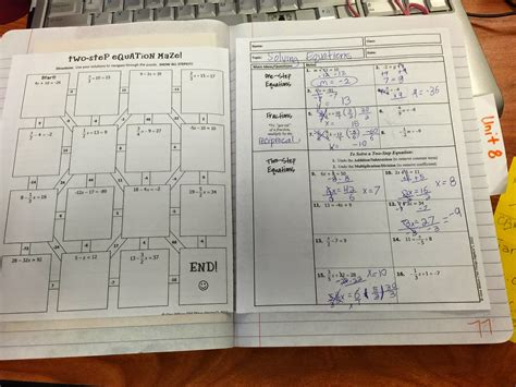 Gina wilson graphing vs substitution. Gina Wilson All Things Algebra 2014 Unit 8 Answer Key + My ...