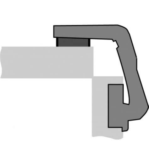 Corner Cabinet Hinges by Corner Cabinet Bi Fold Concealed Hinge