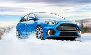Ford Focus Rs Bleu : 2017 ford focus looks more longer ~ Medecine-chirurgie-esthetiques.com Avis de Voitures