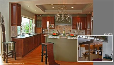 split level kitchen design ideas small split entry kitchen remodel of split your 8191