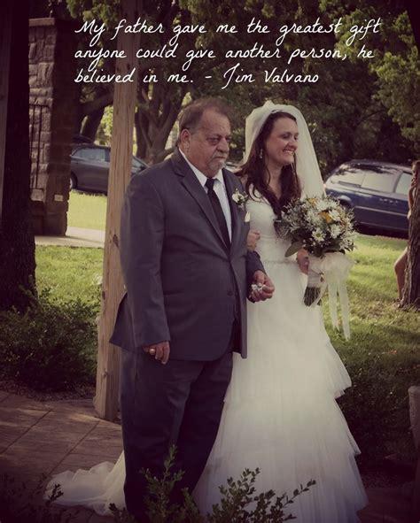 daughter wedding quotes quotesgram