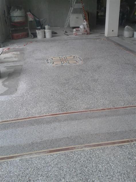 r 233 alisation de sols en granito granito marbre