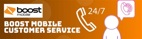 I've had the insurance since i got my phone and have been considering dropping it. Boost Mobile Customer Service   Skip Wait and Hold on Phone and Chat