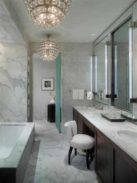 10 Beautiful Baths   HGTV