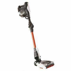 Shark Cordless Vacuum Cleaner With Duoclean And Flexology If250uk
