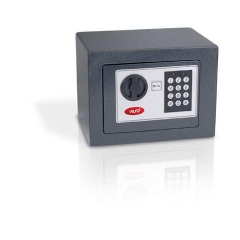 mini coffre fort 170x230x170 achat vente coffre fort soldes d 233 t 233 cdiscount