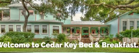27221 cedar key bed and breakfast bed and breakfast in florida bnbnetwork