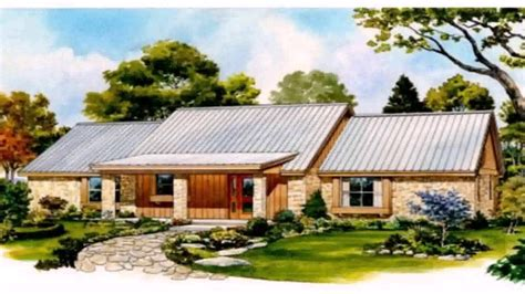 house design roof lines see description youtube
