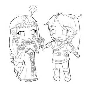 cute chibi coloring pages free coloring pages for - Black Butler Chibi Coloring Pages