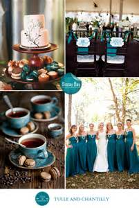 wedding colors top 10 pantone inspired fall wedding colors 2015 tulle chantilly wedding