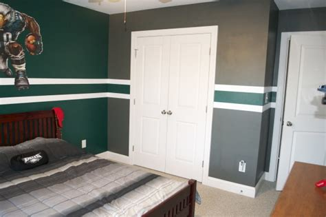 nfl paint colors at lowes information about rate my space questions for hgtv