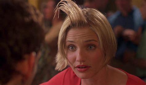 ce  les hommes pensent de nos coupes de cheveux