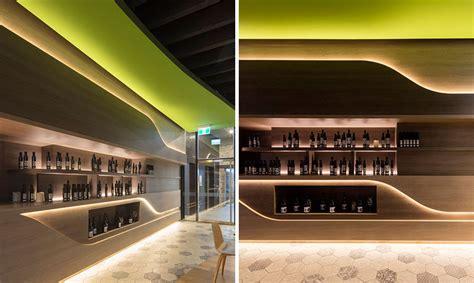 lighting designers sydney lighting ideas