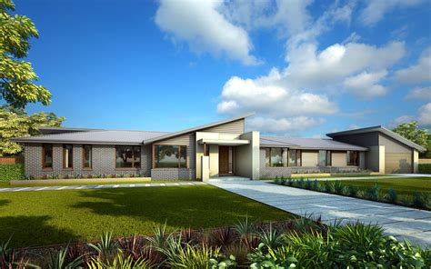 find  northern nsw  qld living space   denver home