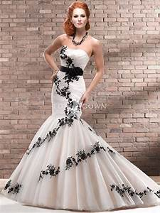 chic photos of elegant black lace wedding dresses cherry With black lace dress for wedding