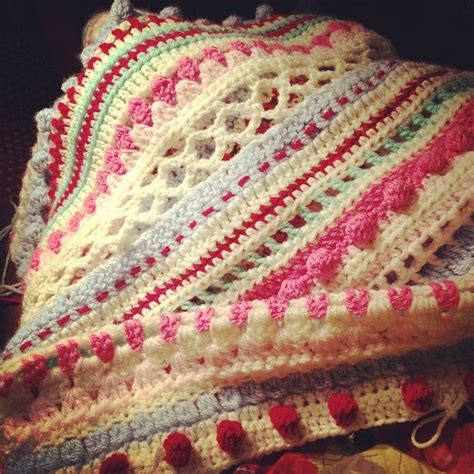 1000 images about afghans crochet on 1000 images about crochet afghans for on
