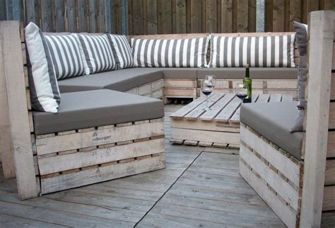 Selbstgebaute Liege Aus Paletten by Die Besten 17 Ideen Zu Lounge Aus Paletten Auf