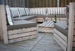 Sitzmöbel Aus Paletten : lounge m bel aus paletten google suche terasse pinterest lounges und suche ~ Sanjose-hotels-ca.com Haus und Dekorationen