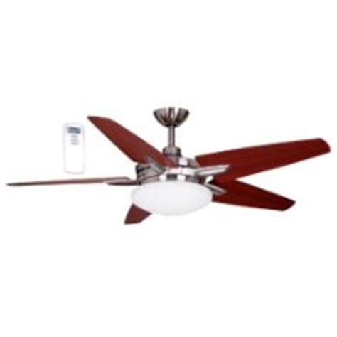 litex ceiling fans litex universal remote controls