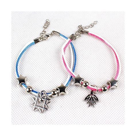 KPOP EXO Member logo adjustable fashion pendants charm