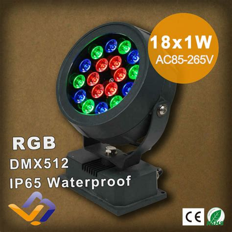 popular colored outdoor flood lights buy cheap colored