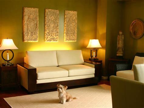 Asian Design Ideas  Interior Design Styles And Color