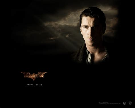 Download Batman Begins Wallpaper 1280x1024  Wallpoper #129450