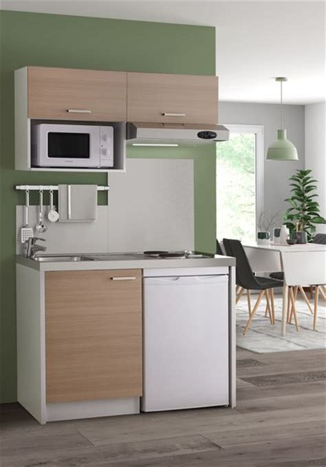 ikea cuisine complete prix kitchenette 20 modèles canon côté maison