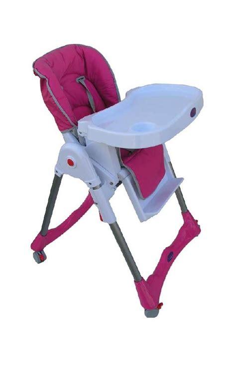 Cheap Baby High Chair by Cheap Baby High Chairs