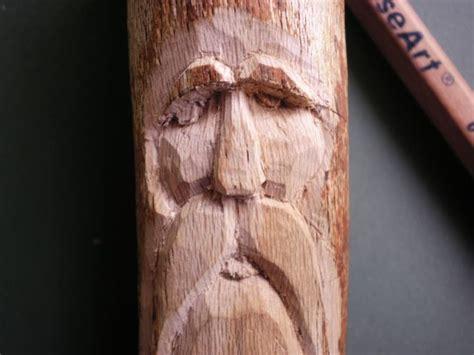 images  whittling chip  pinterest wood