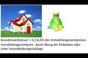 Modernisierung Einer Mietwohnung Der Steuer Absetzen by Eigentumswohnung Steuerlich Absetzbar Hinweise Zur