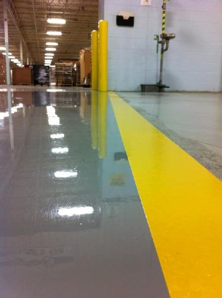 epoxy floor yellowing top 28 epoxy floor yellowing garage flooring experts expoxy garage flooring tile metallic