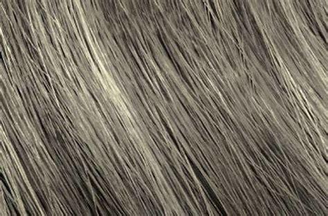 Redken Chromatics Permanent Hair Color 7ab 7.1 Ash / Blue