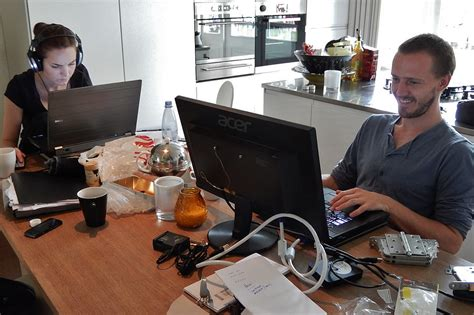 Making Working At Home Work For You And Your Health. Unix Commands For Oracle Dba. Free Video Conference Online L Paul Bremer. How Do You Get Child Support Uc Merced Vpn. Springfield Anglican College. Private Investigator Ca Dui Attorney Athens Ga. Organizations That Help Children In Africa. Best Audio Conferencing Gentle Dental Medford. Movers Ponte Vedra Beach Fl Redis Vs Mongodb