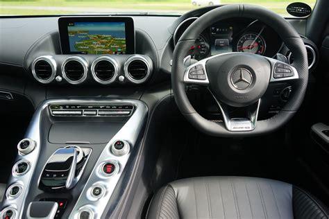 Technology, Interior, Transport, Symbol