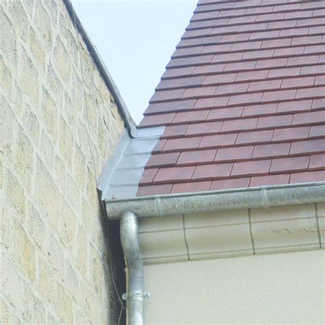 bande etancheite toiture bande d 233 tanch 233 it 233 fa 231 onnable pour toiture ccl artcodis