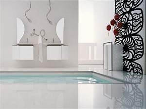 Unique bathroom wall decor ideas ultimate home