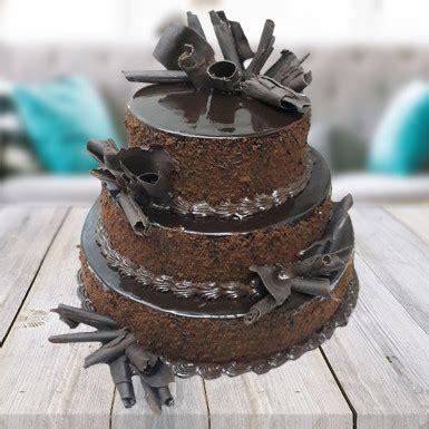 tier cake winni