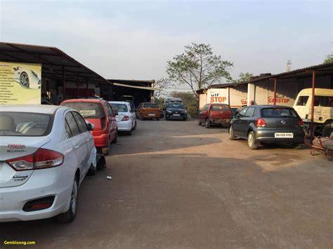 fresh shell gas station car wash   automotive