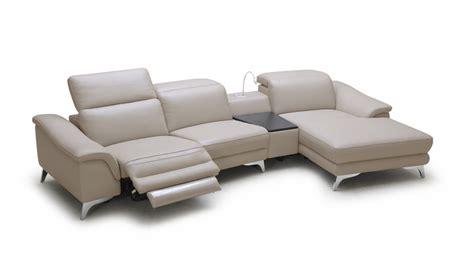 canapé ergonomique canapé d 39 angle cuir 3 places à 5 places canapé d 39 angle cuir