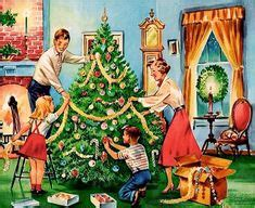 jacks christmas trees formerly eljac miami fl 875 best 1950 s images in 2018 1950s ornaments vintage