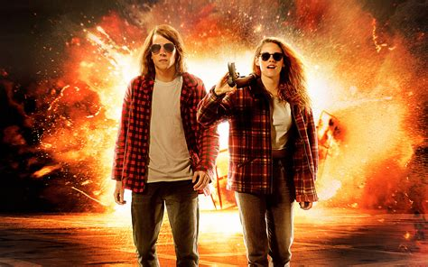 american ultra  wallpapers hd wallpapers id