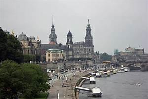 Historische Baustoffe Dresden : dresden informatie en tips voor een vakantie ~ Markanthonyermac.com Haus und Dekorationen