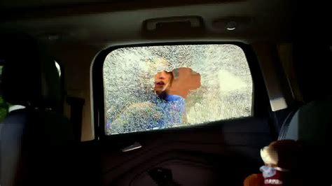 safelite auto glass tv commercial micah ispottv