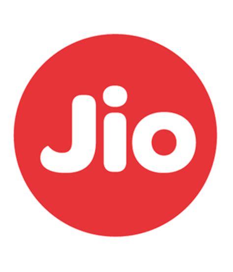 jio logo wallpapers wallpapersafari