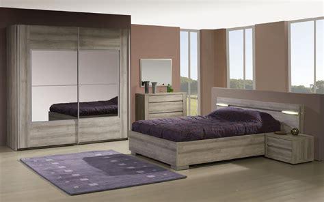 modele de chambre a coucher moderne chambre a coucher moderne 28 images chambre a coucher
