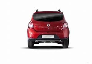 Offre Reprise Dacia : dacia sandero sandero tce 90 stepway ambiance e6 d tail v hicule neuf sacoa des nations ~ Medecine-chirurgie-esthetiques.com Avis de Voitures