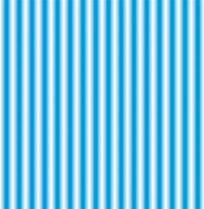 Blue and White Striped Wallpaper - WallpaperSafari